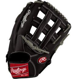 Curtis Granderson Custom Glove