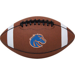 NCAA Boise State Broncos Football