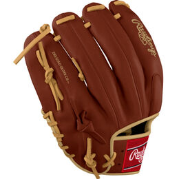 Pedro Alvarez Custom Glove