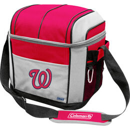 MLB Washington Nationals Cooler
