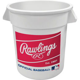 MLB Baseball Big Bucket