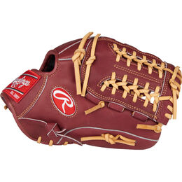 Heritage Pro One-Off 11.75 in Baseball Glove