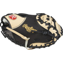 Pro Preferred 32.5 in Catcher Mitt