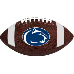 NCAA Pennsylvania State Nittany Lions Football