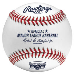 MLB 2016 Turner Field Final Season Baseball