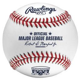 MLB 2016 Turner Field Final Season Baseball