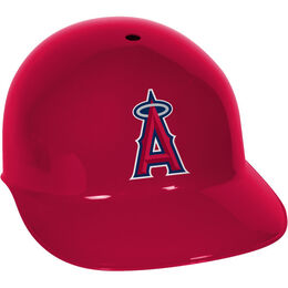 MLB Los Angeles Angels Helmet