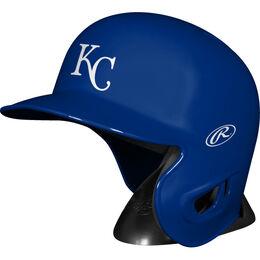 MLB Kansas City Royals Helmet