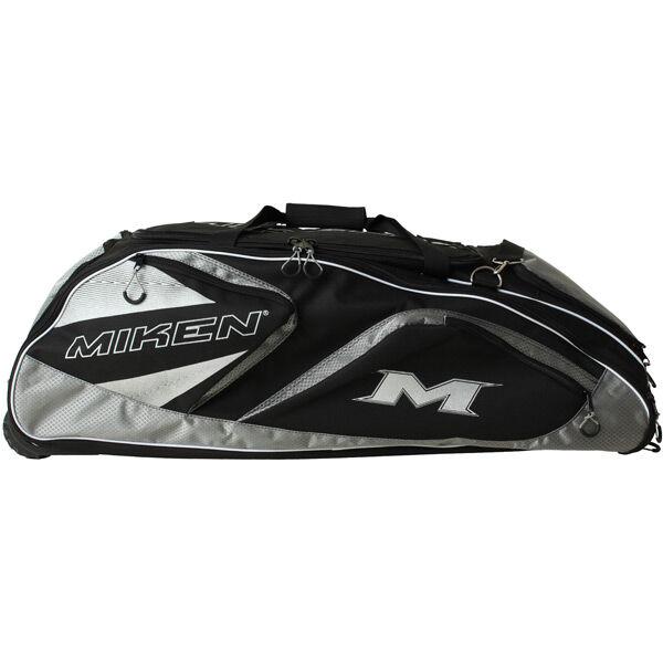 Freak® Tournament Bag Silver