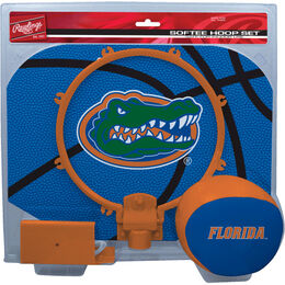 NCAA Florida Gators Hoop Set