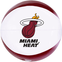 NBA Miami Heat Basketball