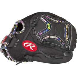 Champion Lite 11.5 in Infield Glove