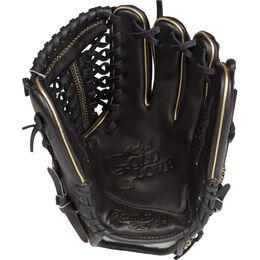 Gold Glove 11.75 in Infield/Pitcher Glove