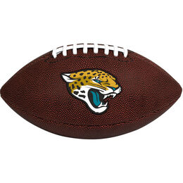 NFL Jacksonville Jaguars Football