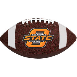 NCAA Oklahoma State Cowboys Football
