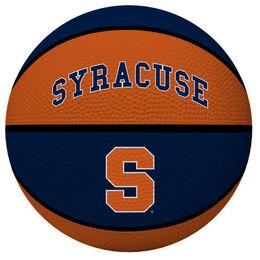 NCAA Syracuse Orange Basketball
