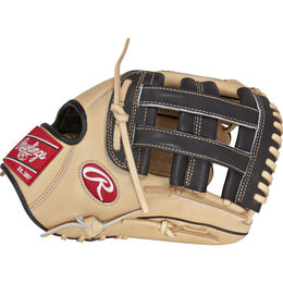 Heart of the Hide 12 in Infield Glove, Outfield Glove