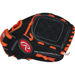 Savage 10 in Youth Glove