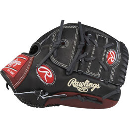 Heart of the Hide 12.25 in Infield/Pitcher Glove