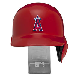 MLB Los Angeles Angels Replica Helmet