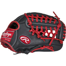 RCS 11.75 in Infield/Pitcher Glove