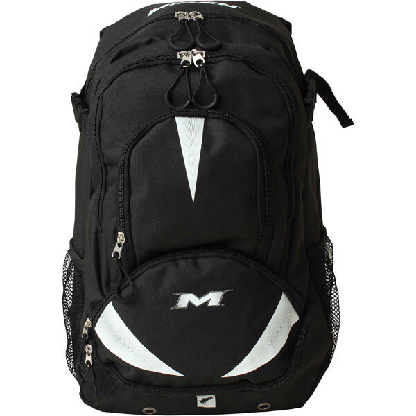 Freak® Backpack Black