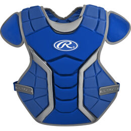 Renegade Youth Chest Protector