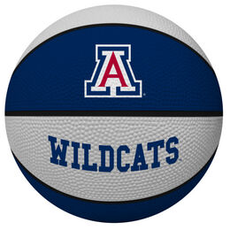 NCAA Arizona Wildcats Basketball