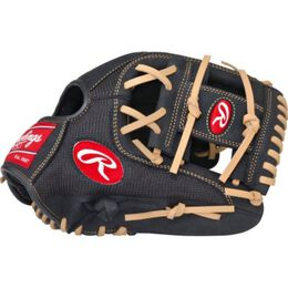 Renegade 11.5 in Infield, Pitcher Glove