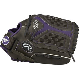 Storm 12 Outfield Glove