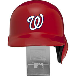 MLB Washington Nationals Replica Helmet