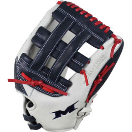 Koalition 13 in Slowpitch Glove