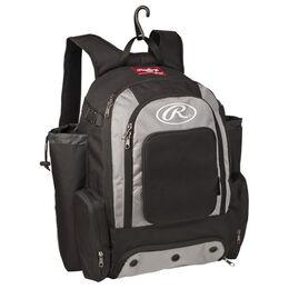 Comrade Backpack