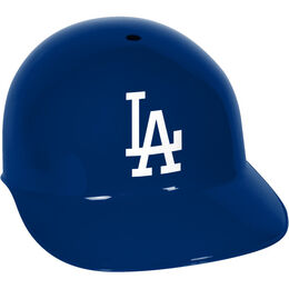 MLB Los Angeles Dodgers Helmet
