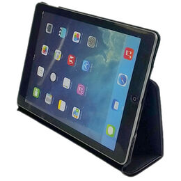 Baseball Mini iPad Case