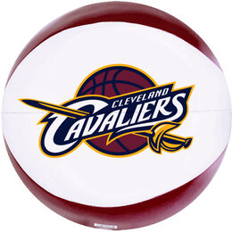 NBA Cleveland Cavaliers Basketball