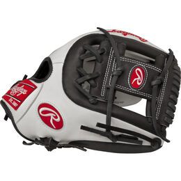 Liberty Advanced 11.75 in Fastpitch Infield, Pitcher Glove