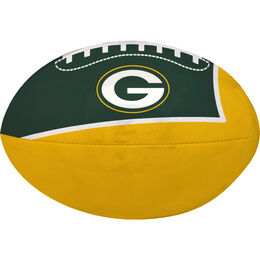 NFL Green Bay Packers Football