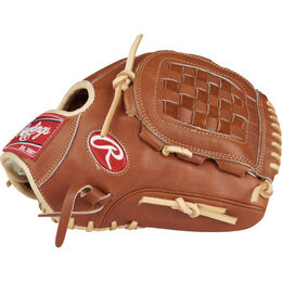 Pro Preferred Blem 12 in Infield, Pitcher Glove