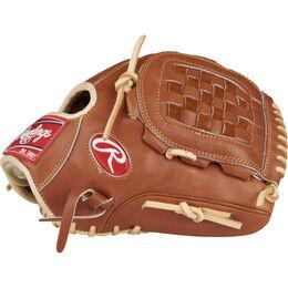 Pro Preferred Blem 12 in Infield, Pitcher Glove