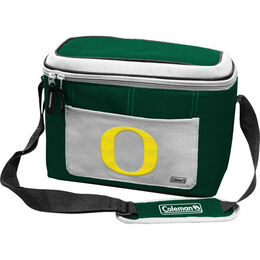 NCAA Oregon Ducks Cooler