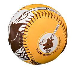 MLB San Diego Padres Baseball