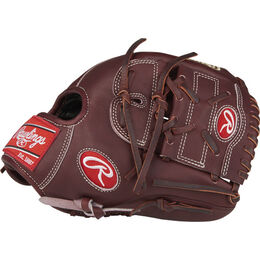 Heart of the Hide 11.75 in Infield/Pitcher Finger-Shift Glove