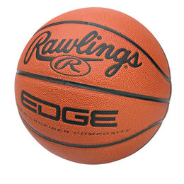 Edge 29.5 in Basketball