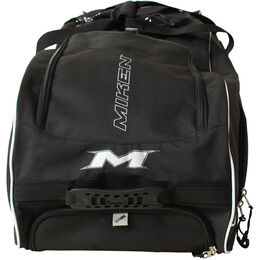 Freak® Championship XL Bag Black