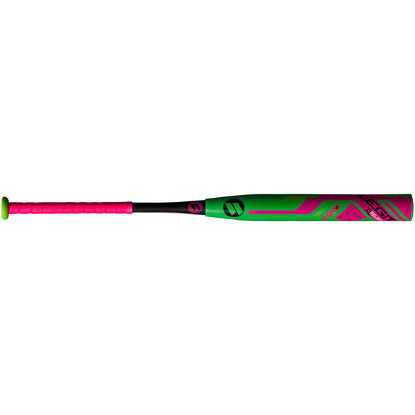 "2017 Legit™ USSSA XL Reload 13.5"" Melon Bat"