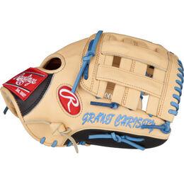 Pro Preferred One-Off 11.75 in Baseball Glove