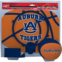 NCAA Auburn Tigers Hoop Set