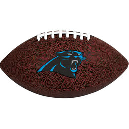 NFL Carolina Panthers Football