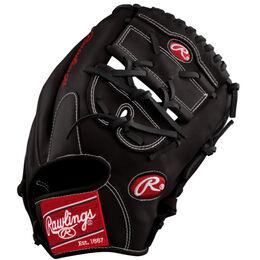 Rafael Soriano Custom Glove